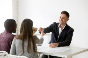 Comment devenir Agent Immobilier au Luxembourg