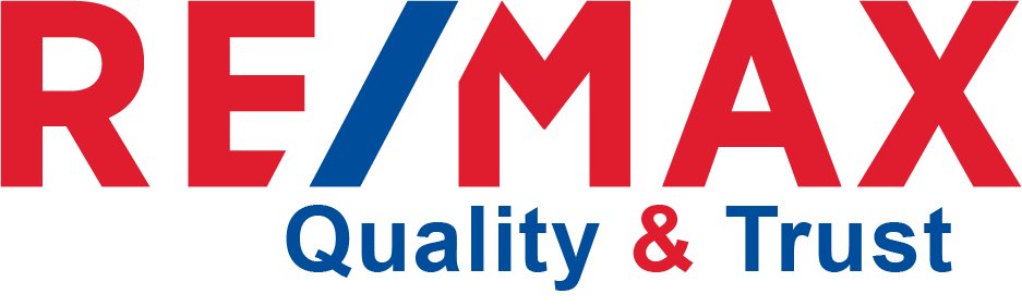 Join Quality & Trust