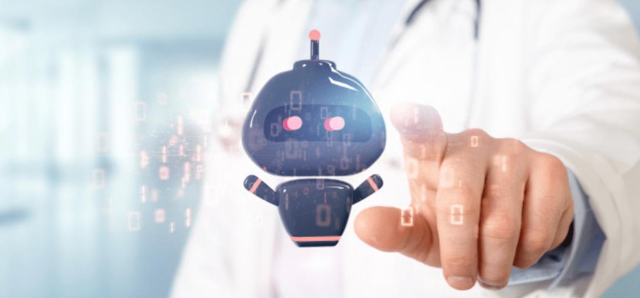Les robots remplacent-ils les agents immobiliers ?