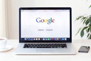 6 conseils pour améliorer son référencement Google