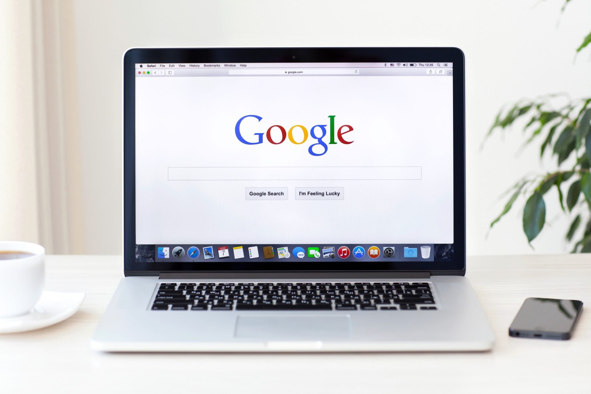 Google My Business : 10 conseils pour un maximum de visibilité !