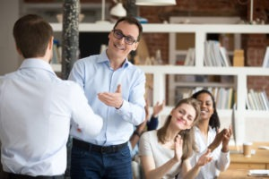 6 questions auxquelles un chef d'équipe doit savoir répondre